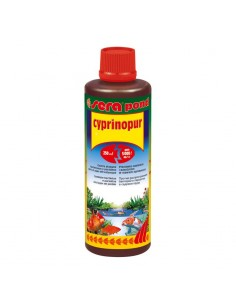 Cyprinopur 250ml