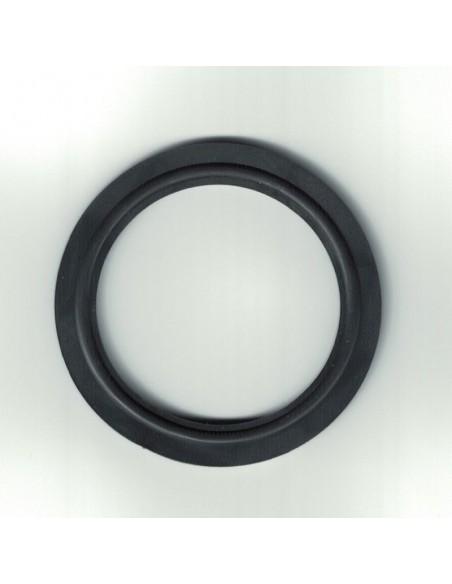 Junta plana 40mm