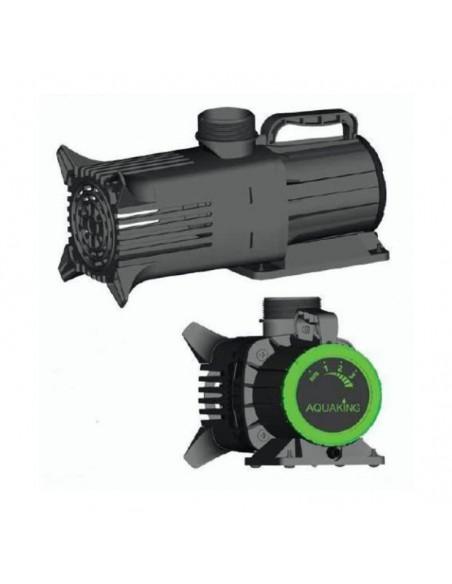 Aquaking regulable EGP2 5000