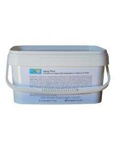 Clarificador Aqua Plus1 5kg