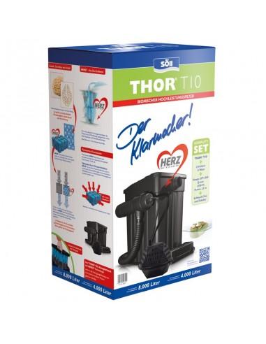Thor T10 Kit