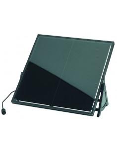 SolarModule 35