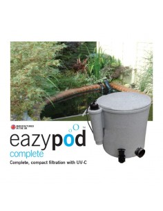 Eazy Pod Air