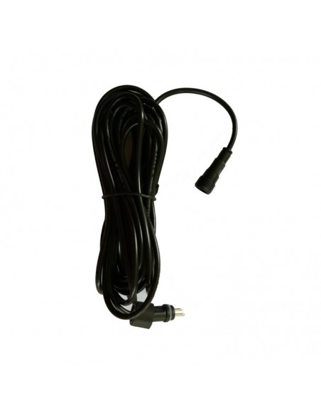 Cable 12V - 6 metros