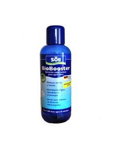 Bio Booster