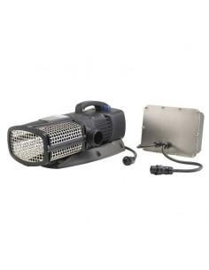 AquaMax Eco Expert 20000 12V