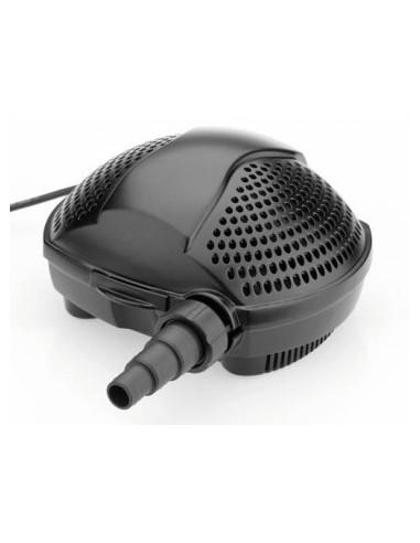Bomba de agua Pondomax Eco 3500