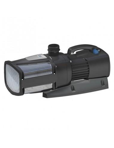 Aquarius Eco Expert 22000
