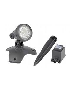 Foco Lunaqua 3 LED Set 1