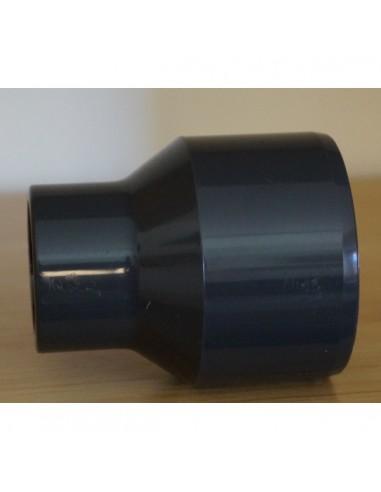 Manguito Reductor 63x40mm