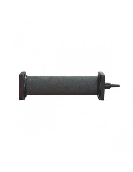 Difusor cilíndrico 13cm