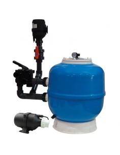 Evolution Aqua K1 Micro Filter 75