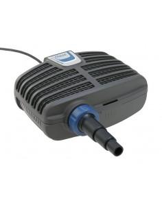Aquamax Eco Clasic 2500
