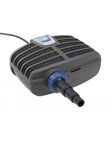 Aquamax Eco Clasic 3500