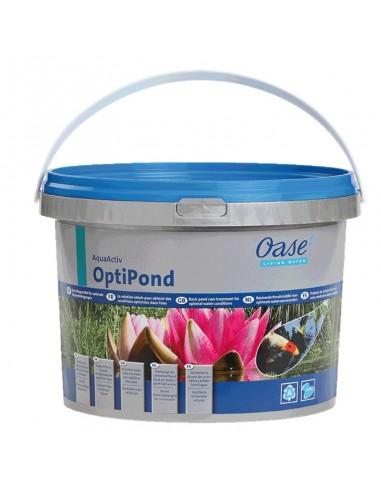 OptiPond Oase AquaActiv 5 L