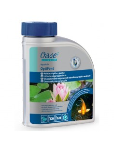 OptiPond Oase AquaActiv 500ml
