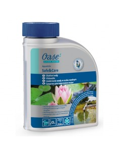 Safe & Care Oase AquaActiv 500ml
