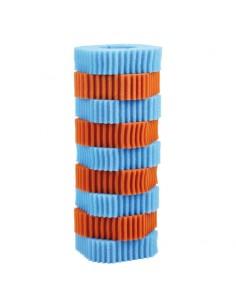 Set esponjas FiltoClear 20000-30000