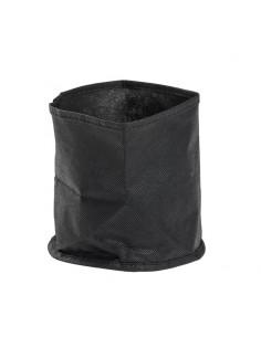 cesta textil para plantas acuáticas
