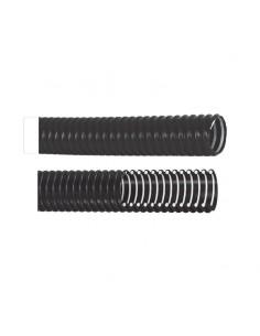 Manguera espiral 19mm
