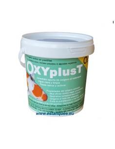 oxyplusT_1kg