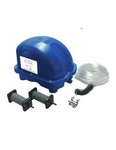 airtech_70 kit