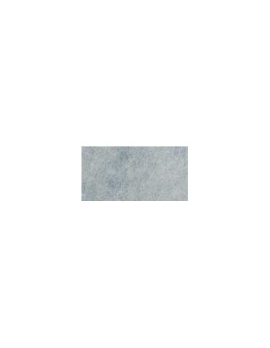 Fieltro filtrante Synfil 300, 50x50 cm