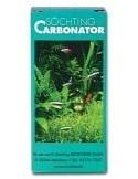 Recarga Carbonator