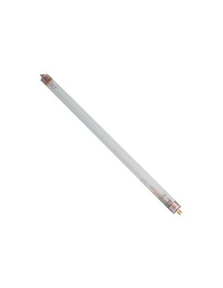 Lámpara UVC 30W tipo TL