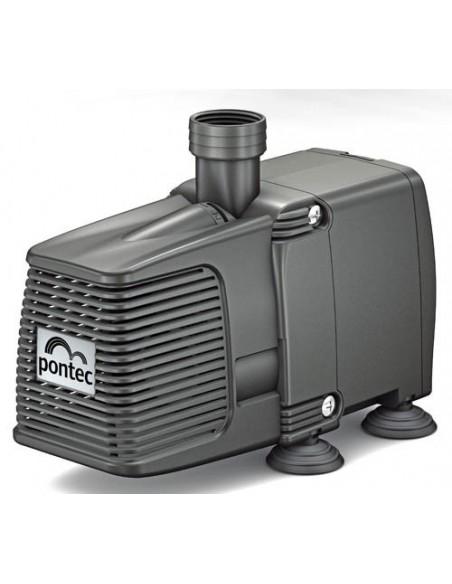 Pondo Compact 2000