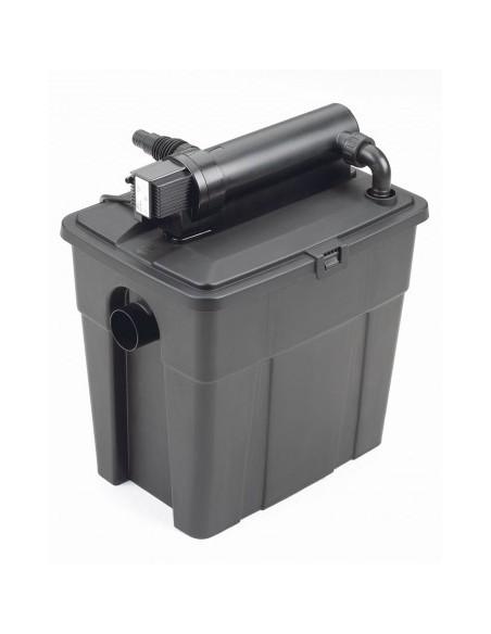 filtro MultiClear 8000