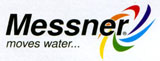 Messner_logo
