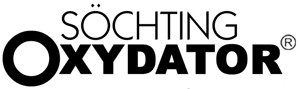 Söchting Biotechnik GmbH